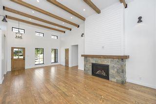 Photo 28: 4014 Wellburn Pl in : Du East Duncan House for sale (Duncan)  : MLS®# 877197