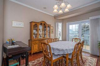 Photo 17: 2773 272A STREET in Langley: Aldergrove Langley House for sale : MLS®# R2540868