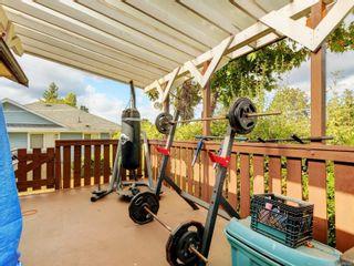 Photo 24: 3264/3266 Millgrove St in : SW Tillicum Full Duplex for sale (Saanich West)  : MLS®# 887016