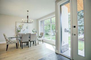 Photo 3: 3012 26a Street SW in Calgary: Killarney/Glengarry Semi Detached for sale : MLS®# C4268041