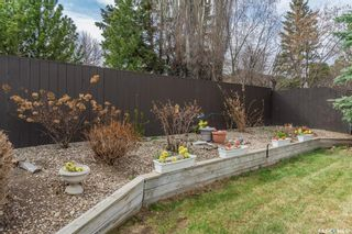 Photo 33: 239 Whiteswan Drive in Saskatoon: Lawson Heights Residential for sale : MLS®# SK852555