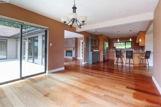 Photo 21: 1775 Barrett Dr in NORTH SAANICH: NS Dean Park House for sale (North Saanich)  : MLS®# 840567