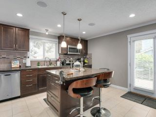Photo 9: 5324 6 Avenue in Delta: Pebble Hill House for sale (Tsawwassen)  : MLS®# R2537670