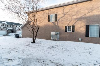 Photo 43: 21 127 Banyan Crescent in Saskatoon: Briarwood Residential for sale : MLS®# SK842578