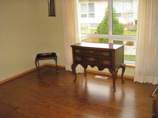 Photo 10: 4025 Roblin Boulevard in WINNIPEG: Charleswood Condominium for sale (South Winnipeg)  : MLS®# 1121862