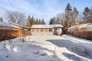 Photo 8: 912 Bell Street in Indian Head: Residential for sale : MLS®# SK840534