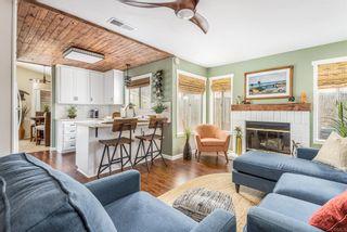 Photo 4: 2704 Pepper Tree Dr in Oceanside: Residential for sale (92056 - Oceanside)  : MLS®# NDP2107560