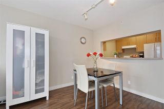 "Photo 5: 1406 3660 VANNESS Avenue in Vancouver: Collingwood VE Condo for sale in ""CIRCA BY BOSA"" (Vancouver East)  : MLS®# R2025712"