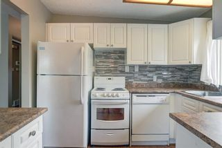 Photo 11: 236 Avonburn Road SE in Calgary: Acadia Semi Detached for sale : MLS®# A1091862