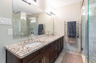 Photo 30: 4303 121 Street in Edmonton: Zone 16 House for sale : MLS®# E4256849