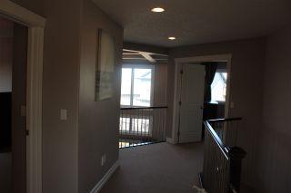 Photo 29: 6 CHERRY Point: Fort Saskatchewan House for sale : MLS®# E4234597