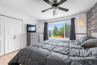 Photo 24: 1356 Ocean View Ave in : CV Comox (Town of) House for sale (Comox Valley)  : MLS®# 877200