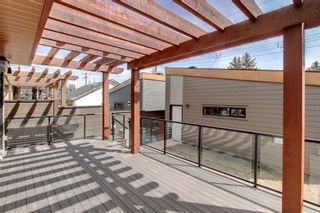 Photo 39: 4908 22 ST SW in Calgary: Altadore Detached for sale : MLS®# C4294474