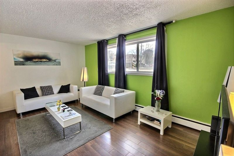 FEATURED LISTING: 102 - 11029 84 Street Edmonton