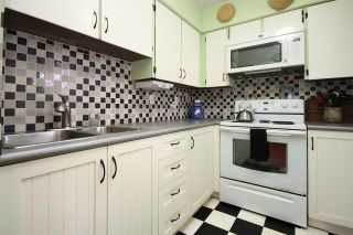 Photo 3: 10620 WHISTLER Court in Richmond: Woodwards House for sale : MLS®# R2152920