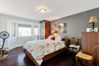 Photo 27: 202 Somerside Green SW in Calgary: Somerset Detached for sale : MLS®# A1098750