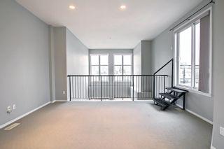 Photo 14: 407 10531 117 Street NW in Edmonton: Zone 08 Condo for sale : MLS®# E4265606