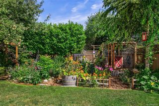 Photo 15: 1314 Lang St in : Vi Mayfair House for sale (Victoria)  : MLS®# 845599