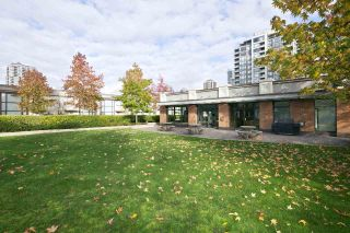 Photo 16: 905 4178 DAWSON Street in Burnaby: Brentwood Park Condo for sale (Burnaby North)  : MLS®# R2013019