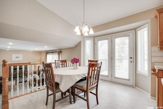 Photo 8: 427 Briarvale Court in Saskatoon: Briarwood Residential for sale : MLS®# SK842711