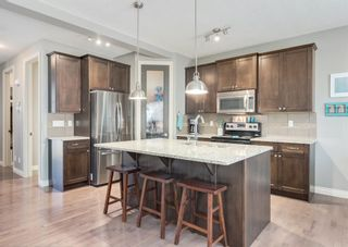 Photo 8: 137 Kinniburgh Gardens: Chestermere Detached for sale : MLS®# A1088295