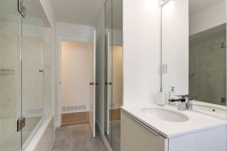 Photo 14: 6191 BALSAM Street in Vancouver: Kerrisdale House for sale (Vancouver West)  : MLS®# R2150270