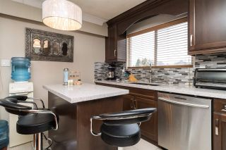 Photo 3: 11795 90 Avenue in Delta: Annieville House for sale (N. Delta)  : MLS®# R2142339