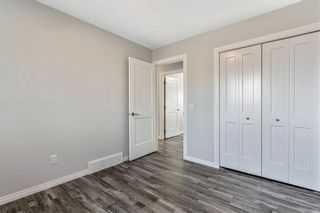 Photo 27: 72 MAITLAND Green NE in Calgary: Marlborough Park Detached for sale : MLS®# C4275960