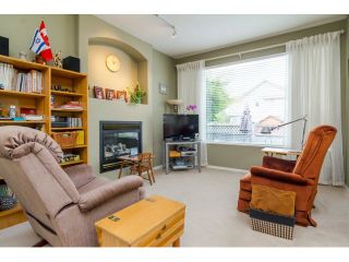 "Photo 11: 6685 184A Street in Surrey: Cloverdale BC House for sale in ""HEARTLAND OF CLOVER VALLEY STATION"" (Cloverdale)  : MLS®# F1443810"