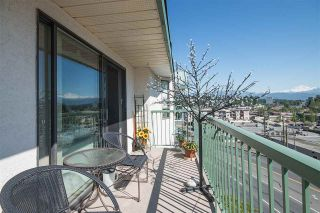"Photo 17: 307 2678 MCCALLUM Road in Abbotsford: Central Abbotsford Condo for sale in ""PANORAMA TERRACE"" : MLS®# R2061588"