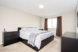 Photo 16: 87 William Gibson Bay in Winnipeg: Canterbury Park House for sale (3M)  : MLS®# 202011374