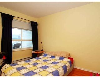 Photo 8: #312 19750 64th Ave in Langley: Condo for sale : MLS®# F2800657