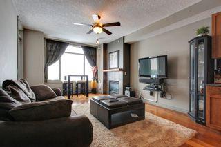 Photo 6: 512 990 Centre Avenue NE in Pontefino 2: Apartment for sale : MLS®# C3607031
