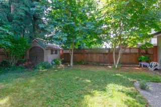 Photo 14: 2707 Windman Lane in VICTORIA: La Mill Hill House for sale (Langford)  : MLS®# 817519