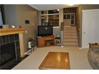 Photo 14: 398 SAGEWOOD Drive SW: Airdrie Residential Detached Single Family for sale : MLS®# C3554021