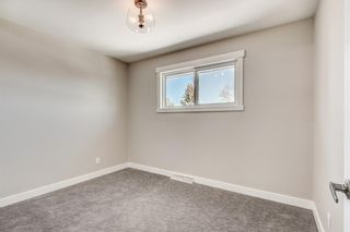 Photo 8: 7412 FARRELL Road SE in Calgary: Fairview Detached for sale : MLS®# A1062617