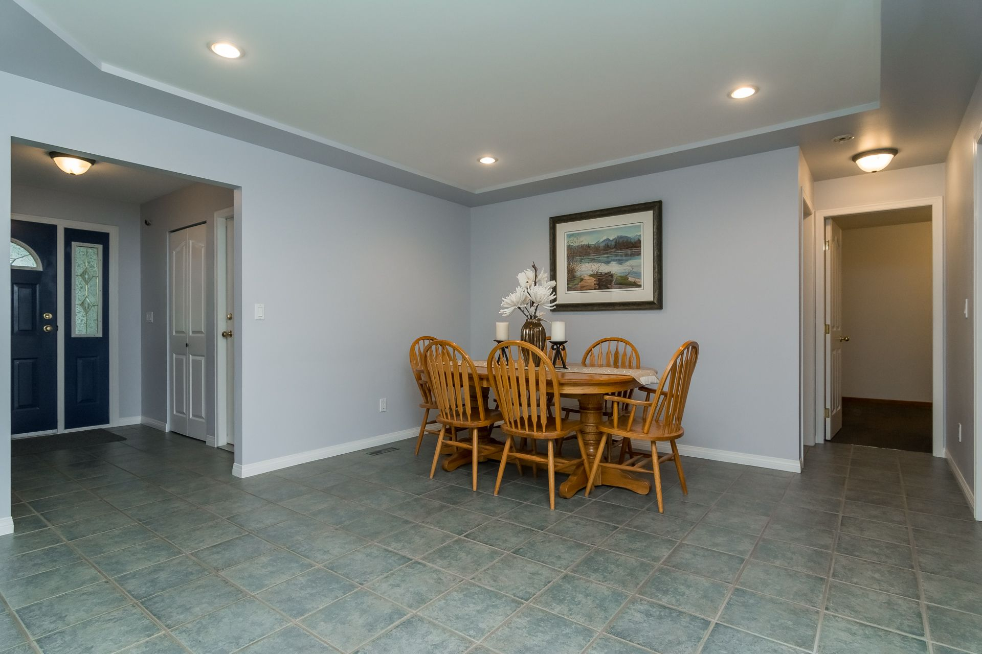 """Photo 19: Photos: 19941 37 Avenue in Langley: Brookswood Langley House for sale in """"Brookswood"""" : MLS®# R2240474"""