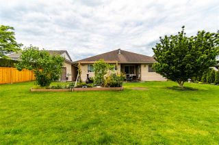 Photo 8: 46368 RANCHERO Drive in Chilliwack: Sardis East Vedder Rd House for sale (Sardis)  : MLS®# R2578548
