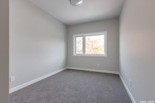 Photo 19: 802B 6th Avenue North in Saskatoon: City Park Residential for sale : MLS®# SK841864