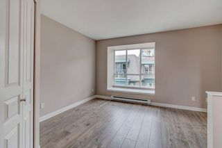 """Photo 8: 18 288 ST. DAVID'S Avenue in North Vancouver: Lower Lonsdale Townhouse for sale in """"St. Davids Landing"""" : MLS®# R2384322"""