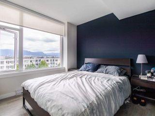 "Photo 13: 519 311 E 6TH Avenue in Vancouver: Mount Pleasant VE Condo for sale in ""Wohlsein"" (Vancouver East)  : MLS®# R2456840"