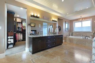 Photo 26: 205 Connemara Rd in : CV Comox (Town of) House for sale (Comox Valley)  : MLS®# 887133