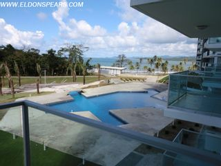 Photo 7: Bala Beach Resort - Maria Chiquita - Furnished Condo for sale!