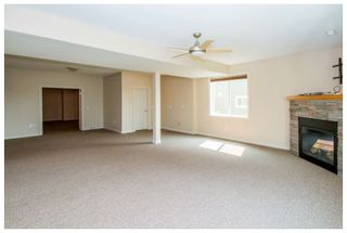 Photo 34: 1061 Southeast 17 Street in Salmon Arm: Laurel Estates House for sale (SE Salmon Arm)  : MLS®# 10139043