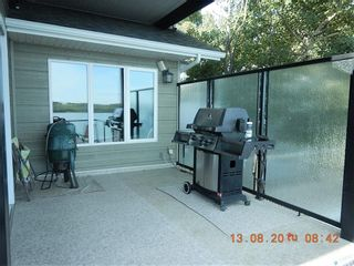 Photo 23: 13 Lake Address in Wakaw Lake: Residential for sale : MLS®# SK845908