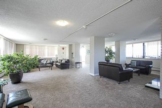 Photo 19: 104 1480 FOSTER Street: White Rock Condo for sale (South Surrey White Rock)  : MLS®# R2446648
