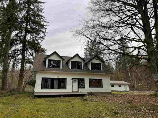Photo 40: 9578 BYRNES Road in Maple Ridge: Thornhill MR House for sale : MLS®# R2541870