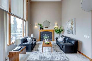 Photo 18: 223 Hampstead Way NW in Calgary: Hamptons Detached for sale : MLS®# A1148033