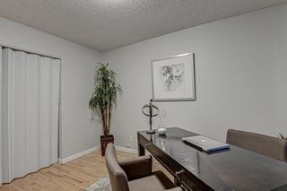 Photo 26: 143 Parkland Green SE in Calgary: Parkland Detached for sale : MLS®# A1140118