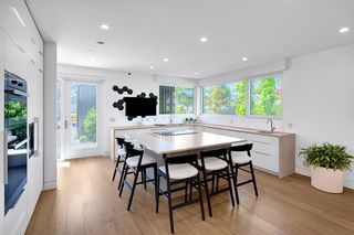 """Photo 15: 2794 W 23RD Avenue in Vancouver: Arbutus House for sale in """"W Passive House"""" (Vancouver West)  : MLS®# R2589508"""